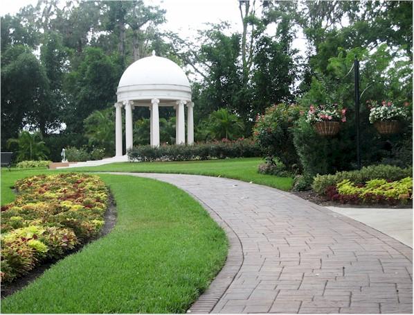 cypressgardens-pavilion