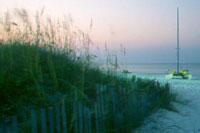 florida-beaches1