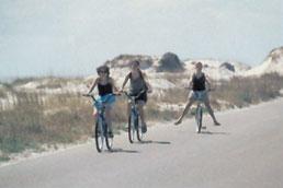 florida-beaches2