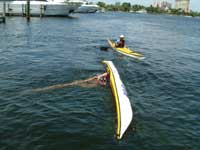 full-moon-kayak1