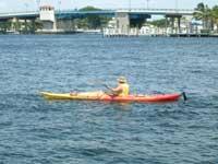 full-moon-kayak2