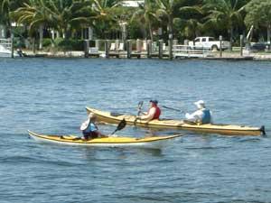 full-moon-kayak5