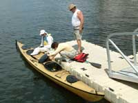 full-moon-kayak6