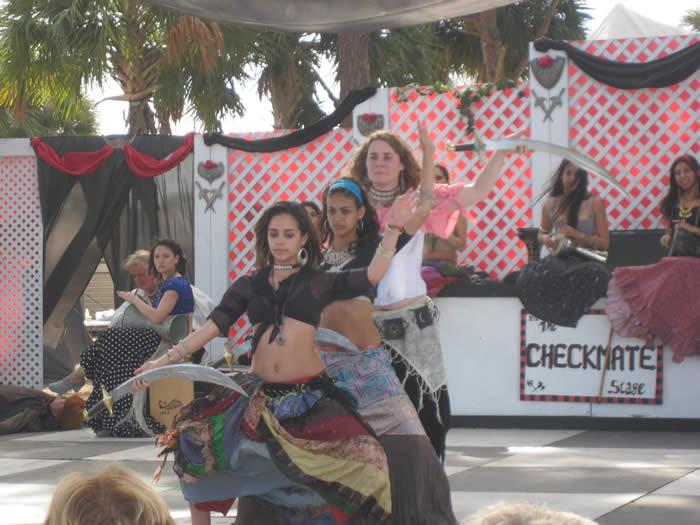 gypsy-dancers-festival