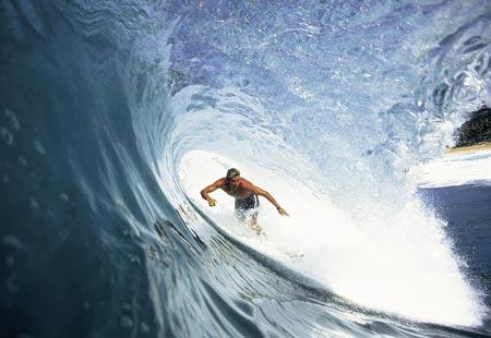 hawaiiansurfing_000