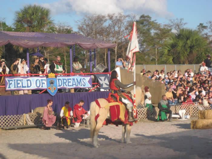 knight-horse-ride-broward