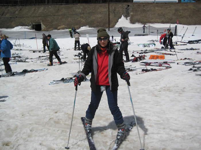 loveland-colorado-skiing