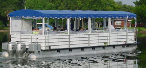 manatee-crystal-river-boat