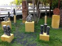 mayan-sculpture-museum