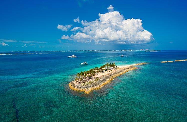 Nassau Bahamas – Do It The Bahamian Way