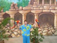 parrot-jungle4
