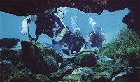 rainbow-river-scuba-dive