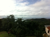 roatan-landscape-mountain-sea