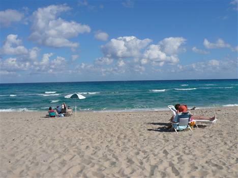 singer-island-beach