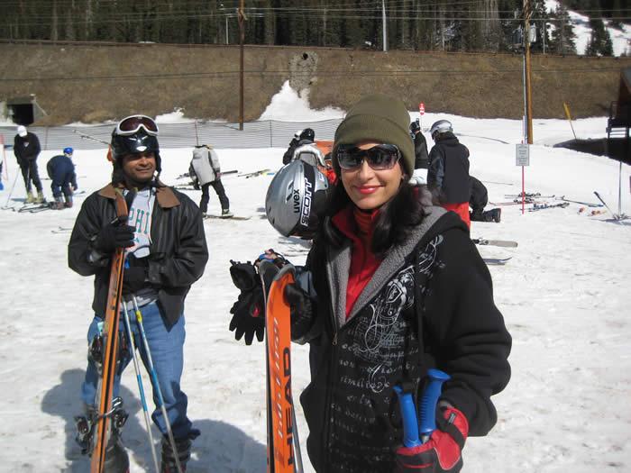 skiing-colorado-experience