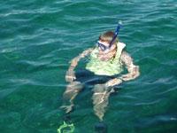 snorkel-key-largo1