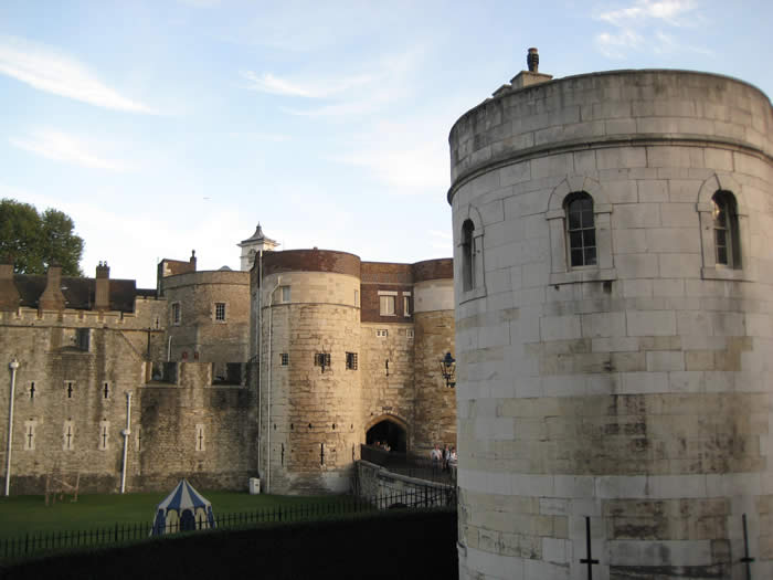 tower-of-london-henry-eigth