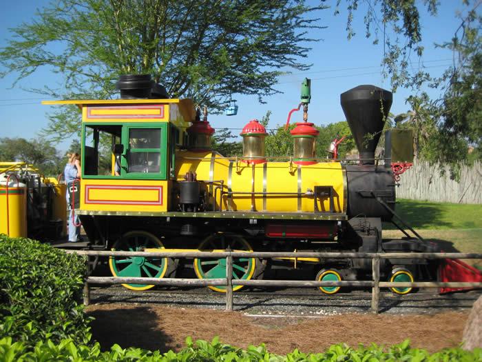 train-busch-gardens