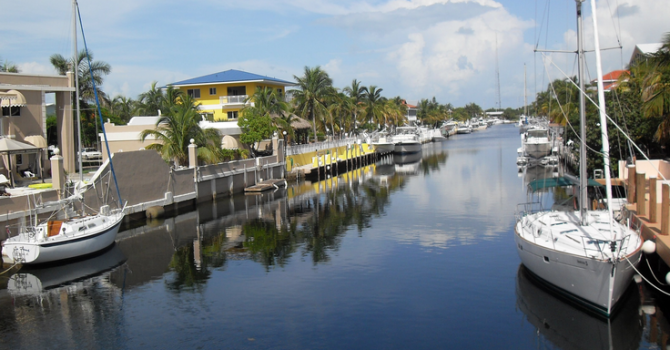 Visit Key Largo And Discover Paradise On Earth
