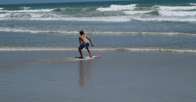 Cocoa Beach Florida – Fun On The Space Coast